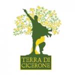Terra di Cicerone