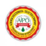 AIPO D'Argiento'