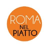 Roma nel piatto