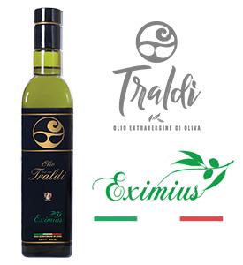 Traldi | Eximius